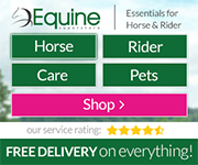Equine Superstore (Manchester Horse)